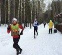 IX легкоатлетический пробег, фото № 44