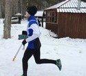 IX легкоатлетический пробег, фото № 48