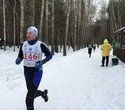 IX легкоатлетический пробег, фото № 43