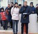 """Кубок """"ЮИТ Уралстрой"""" по хоккею, фото № 11"""