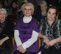 День защитника Отечества VS Международный женский день, фото № 4