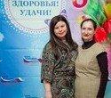 День защитника Отечества VS Международный женский день, фото № 14