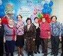 День защитника Отечества VS Международный женский день, фото № 135