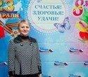 День защитника Отечества VS Международный женский день, фото № 124