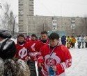 Жаркий лед наших побед, фото № 31