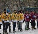 Жаркий лед наших побед, фото № 123