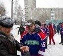 Жаркий лед наших побед, фото № 46