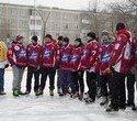 Жаркий лед наших побед, фото № 129