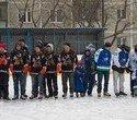 Жаркий лед наших побед, фото № 118