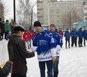 Жаркий лед наших побед, фото № 72