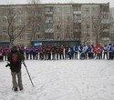 Жаркий лед наших побед, фото № 121