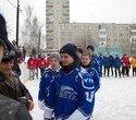 Жаркий лед наших побед, фото № 66