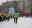 Жаркий лед наших побед, фото № 108