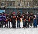 Жаркий лед наших побед, фото № 119