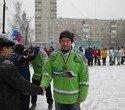 Жаркий лед наших побед, фото № 3