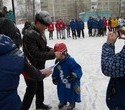Жаркий лед наших побед, фото № 15