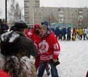 Жаркий лед наших побед, фото № 34