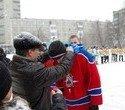 Жаркий лед наших побед, фото № 57