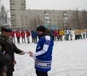 Жаркий лед наших побед, фото № 26