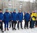 Жаркий лед наших побед, фото № 109