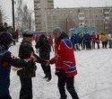 Жаркий лед наших побед, фото № 27