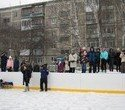 Жаркий лед наших побед, фото № 105