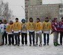 Жаркий лед наших побед, фото № 130