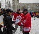 Жаркий лед наших побед, фото № 37