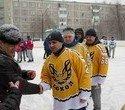 Жаркий лед наших побед, фото № 49