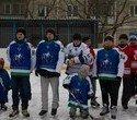 Жаркий лед наших побед, фото № 103