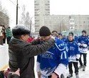 Жаркий лед наших побед, фото № 69
