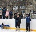 Жаркий лед наших побед, фото № 106