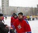 Жаркий лед наших побед, фото № 55
