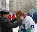 Жаркий лед наших побед, фото № 74