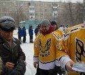 Жаркий лед наших побед, фото № 50