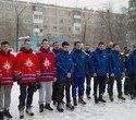 Жаркий лед наших побед, фото № 110