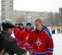 Жаркий лед наших побед, фото № 56