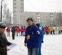 Жаркий лед наших побед, фото № 53