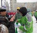 Жаркий лед наших побед, фото № 11