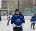 Жаркий лед наших побед, фото № 140