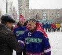 Жаркий лед наших побед, фото № 44