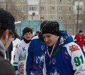 Жаркий лед наших побед, фото № 79
