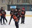 Жаркий лед наших побед, фото № 133
