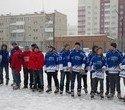 Жаркий лед наших побед, фото № 127