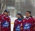 Жаркий лед наших побед, фото № 141