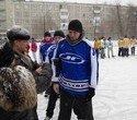 Жаркий лед наших побед, фото № 24