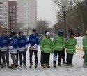 Жаркий лед наших побед, фото № 128