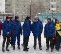 Жаркий лед наших побед, фото № 122