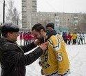 Жаркий лед наших побед, фото № 48