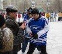 Жаркий лед наших побед, фото № 22